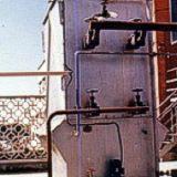 torre de refrigeracion y condensadore evaporativo