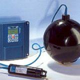 sensor para el control o regulacion de procesos