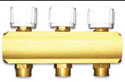 Colectores agua lluvia 2 ViAS HI-HI 1