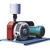 Soplador Regenerativo 5 hp