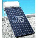 Compacto Solar