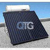 Compacto Solar 300 Litros