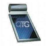 Compacto Solar 150 Litros