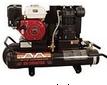 Generador y Compresor