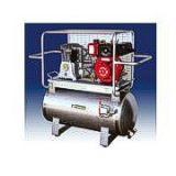 Compresor Motor Diesel