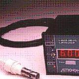 CONDUCTIMETRO   CONDUCTIVIMETRO  CONTROLADOR MODELO CP 1