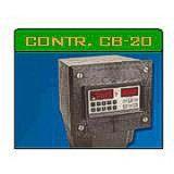 CONTROLADOR CB20