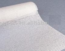 cubre cinta en fibra de vidrio