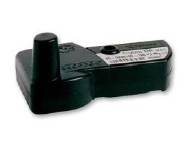Cyble rf Emisor de radio para contadores de agua