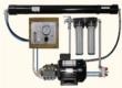 Planta Desalinizadora de Agua Potable