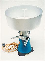 Electrobomba Centrifuga de 0.33 hp