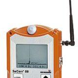 detector de fuga de agua
