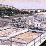 Sistemas de extraccion de arenas   Sand removal systems