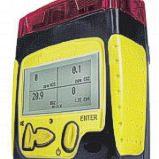 detector de gases 350 gramos