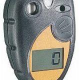 detector de gases 110 g.