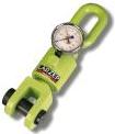 dinamometro de traccion