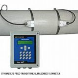 Dinamometro Ultrasonico