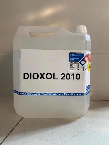 Dioxol