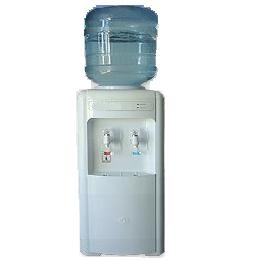 Dispensador de agua hasta 20 metros aguamarket for Dispensador agua fria media markt