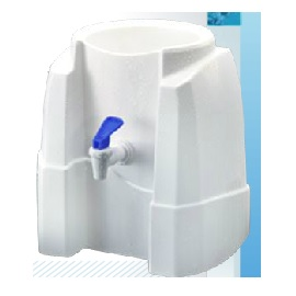 Dispensador de Agua Natural Permiato
