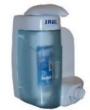 dispensador agua fria caliente