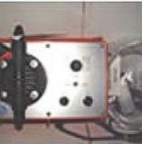Electrobomba Dosificadora 2 L h