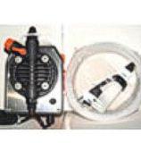 Electrobomba Dosificadora Pk Ip65