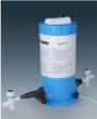 dosificador de cloro liquido