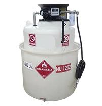 Estanque para petroleo 1000 litros aguamarket for Estanque para agua de 1000 litros