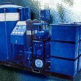 Cotizar y Comprar Planta de Electrocoagulacion