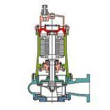 Electrobomba Sumergible LPCSM-100