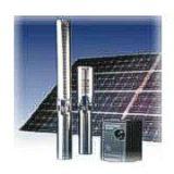 Cotizar y Comprar ELECTROBOMBA SUMERGIBLE ACCIONADAS POR ENERGIA SOLAR