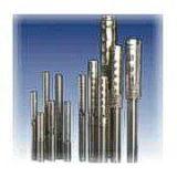 Electrobomba Sumergible para Pozos de 4  6  8  10 y 12 Pulgadas