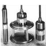 Transmisor de Nivel Hidrostatico sumergible para pozos y tanques