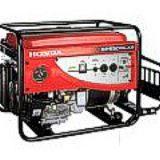 Generador Electrico EP6500 5.5 KVA