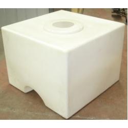 Estanques cuadrados aguamarket for Estanque agua 500 litros