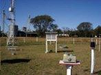 Cotizar y Comprar estacion metereologica