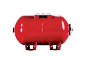 Cotizar y Comprar Estanque hidroneumatico acero muy resistente y por membranas
