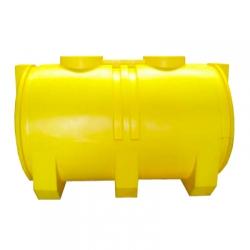 Estanques horizontales aguamarket for Estanque 10000 litros