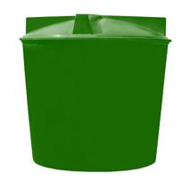 Estanques cilindrico aguamarket for Estanque hidroneumatico