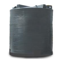 Estanques verticales aguamarket for Estanque 10000 litros