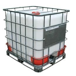 Estanque de agua en polipropileno 2000 litros aguamarket for Estanques para agua precios