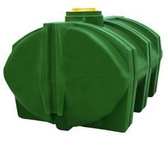 Estanque aljibe horizontal litros aguamarket for Estanque hidroneumatico