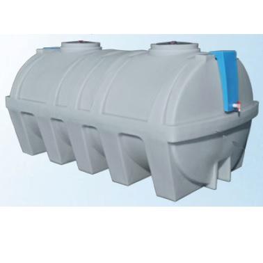 Estanques aljibes aguamarket for Estanque de agua 4000 litros