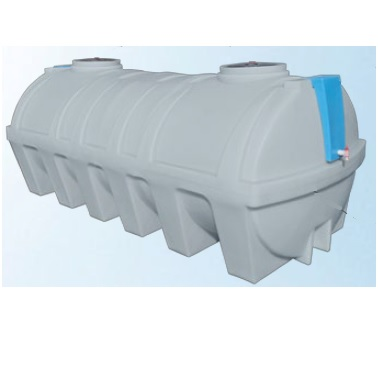 Estanques aljibes aguamarket for Estanque de agua 5000 litros