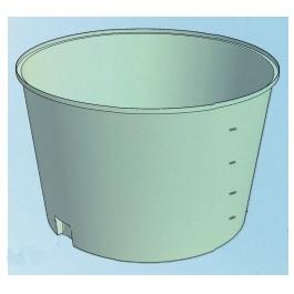 Estanques cilindrico aguamarket for Estanques de fibra