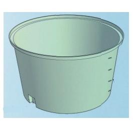 Estanques cilindrico aguamarket for Estanque agua 500 litros
