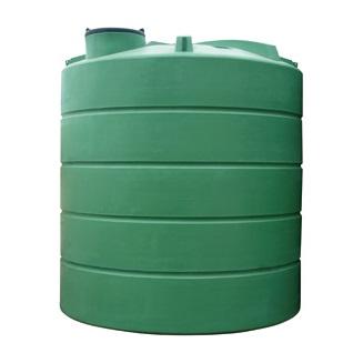 Estanques de agua aguamarket for Estanque aljibe