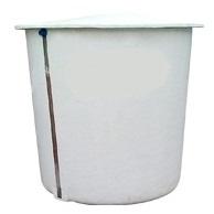 Estanques fibra de vidrio reforzada frp aguamarket for Estanque de 1000 litros