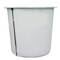 Estanques Fibra De Vidrio Reforzada Frp Aguamarket